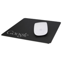 Aluminum Mouse Pad, ReadyShip Next Day
