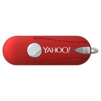 Austin USB drive