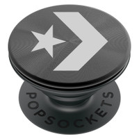 PopSockets PopGrip Backspin, ReadyShip 5 Day