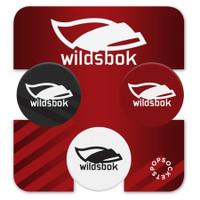 Custom PopMini Backer Card, ReadyShip 5 Day