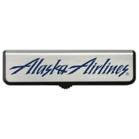 Detroit retractable USB drive