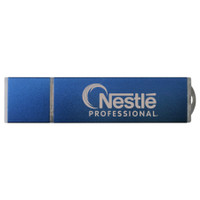 Everett rectangular USB drive