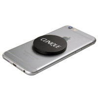 iShine compact mirror and phone grip, ReadyShip Next Day