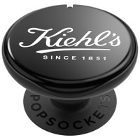 PopSockets PopMirror compact mirror and phone grip, ReadyShip 5 Day