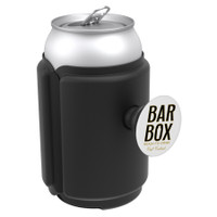 PopSockets PopThirst Can Holder, ReadyShip 5 Day