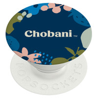 PopSockets PopGrip phone grip and stand, ReadyShip 5 Day