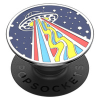 PopSockets PopGrip enamel phone grip and stand