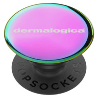 PopSockets PopGrip Iridescdent phone grip and stand, ReadyShip 5 Day