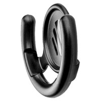 PopSockets PopPack PopGrip Vegan Leather phone grip, stand and mount, ReadyShip 5 Day
