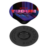 PopSockets PopGrip Swappable phone grip and stand, ReadyShip 5 Day