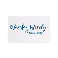 Qi Card Certified portable wireless qi charging pad, ReadyShip Next Day