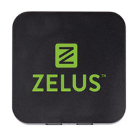 Qi Quad wireless qi charging pad, ReadyShip Next Day