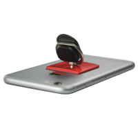 Mount for Ring Holder phone grip and stand