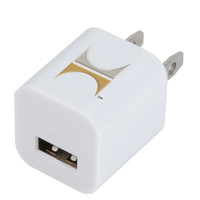 Single Port Wall Charger OW1, ReadyShip Next Day