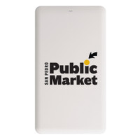 UVClean P4000 5x Flip power bank and UVC cleaner, ReadyShip Next Day